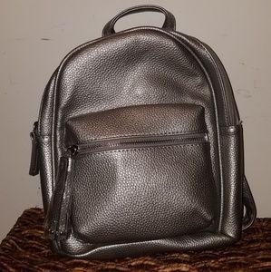 547873687a Tobi Handbags on Poshmark